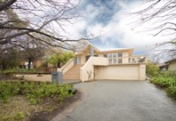 Picture of 17 Pelsart Street, Red Hill