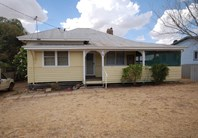 Picture of 75 Fox Street, Narrogin