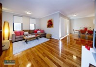 Picture of 106b Odin Road, Innaloo