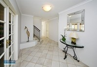 Picture of 4 Danby Street, Doubleview