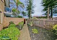 Picture of 5/18 Flora Terrace, Watermans Bay