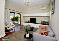 Picture of 5A Princess Road, Doubleview
