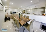 Picture of 154B Grand Promenade, Doubleview
