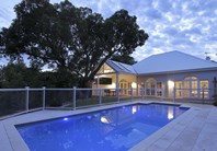 Picture of 10 Walter Street, Claremont