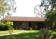 Picture of 37 John Street, Mittagong