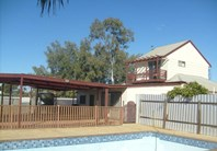 Picture of 121 Hoffman Road, Barmera