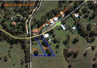 Picture of Lot 265 Inman Valley Road, Inman Valley