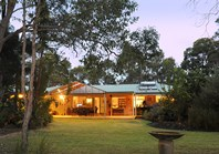 Picture of 65 Hayes Road, Yallingup
