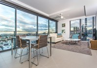Picture of 1309/25 Connor Street, Fortitude Valley