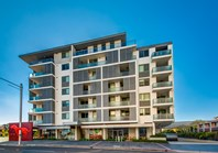 Picture of 2148/219 Blaxland Road, Ryde