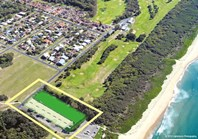 Picture of 73 McIntosh St, Shoalhaven Heads