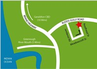 Picture of Lot 146 Readhead Road, Rudds Gully