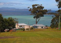 Picture of Lot 2 / 224 Kingfish Beach  Road, Southport
