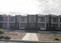 Picture of 4/10 The Avenue, Athol Park