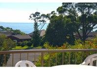 Picture of 1 Lily Place, Mollymook