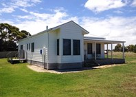 Picture of 7 Sail Street, Boatswain Point