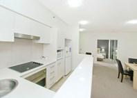 Picture of 703/212 Margaret St, Brisbane