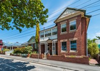 Picture of 30 Antill Street, South Hobart