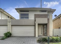 Picture of 7 Amphion Street, Epping