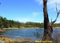 Picture of Lot 1 Sandrock Loop, Abels Bay