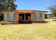 Picture of 4 Biddy Cres, Bremer Bay