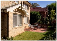 Picture of 18 Norfolk Way, North Ryde