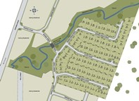 Picture of Lot 1 - 60 Greenock Creek Estate, Greenock
