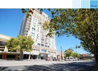 Picture of 1009/91 - 96 North Terrace, Adelaide