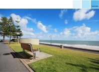 Picture of 23/3 Broadway, Glenelg South