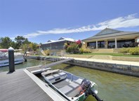 Picture of 10 Murray Waters Boulevard, South Yunderup