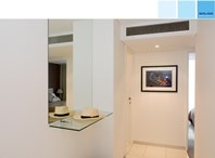 Picture of 1002/102 - 105 North Terrace, Adelaide