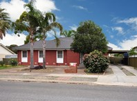 Picture of 2 Brigid Street, Christie Downs