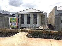 Picture of 7 Egrove Lane, Piara Waters