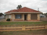 Picture of 234 Mannum Road, Murray Bridge