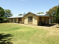Picture of 4794 Langhorne Creek Road, Wellington