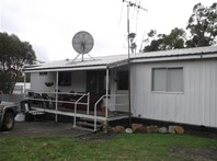 Picture of 59 Arbour Street, Rocky Gully