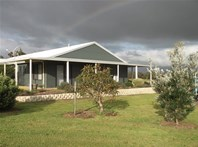 Picture of 939 Carbarup Road, Kendenup