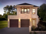 Picture of 9A Newcombe Ave, West Lakes Shore