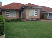 Picture of 17 Bayview Street, Bayswater