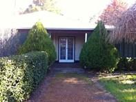 Picture of 236 James Road, Hamel