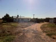 Picture of 253A Karri Road, Leeton