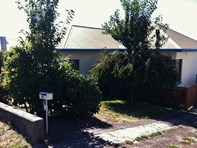 Picture of 9 Jorgensen Street, Montello