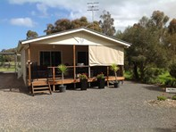 Picture of 5 Glen Road, Victor Harbor