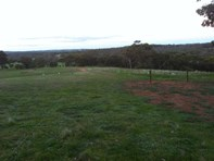 Picture of Lot 21 Noonbling Norrine Road, Wandering