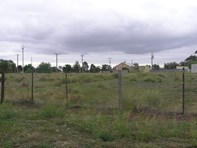 Picture of Lot 120 - 125 Lime Kiln Rd, Tailem Bend