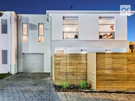 Picture of 80B Hectorville Road, Hectorville
