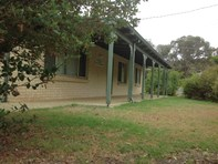 Picture of 2/1 Turner Drive, Guilderton