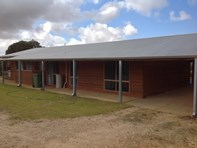 Picture of 18 Redheart Court, Lancelin