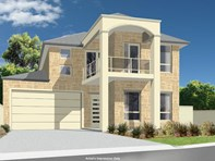 Picture of 14  1 Minna Tce, Semaphore Park