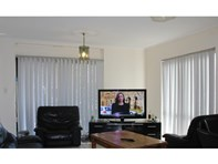 Picture of 1/18-20 Chiswick Rd, Greenacre